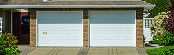 Metro Garage Door Service, Frisco, TX 469-208-3934